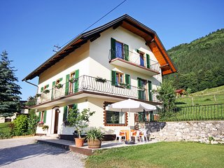 4 bedroom House with Internet Access in Ossiach - Ossiach vacation rentals