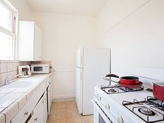 Downtown Studio Apartment- Central to Everything! - Los Angeles vacation rentals