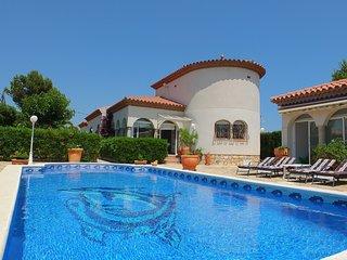 Casa Leonore - L'Ametlla de Mar vacation rentals
