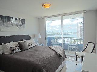 Heart of South Beach Luxury - Miami Beach vacation rentals