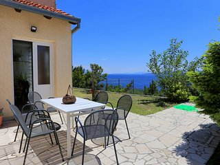 Beautiful Views - Apartment For 10 - Mimice vacation rentals