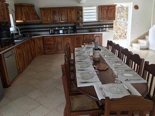 Cozy 3 bedroom Villa in Le Tampon - Le Tampon vacation rentals