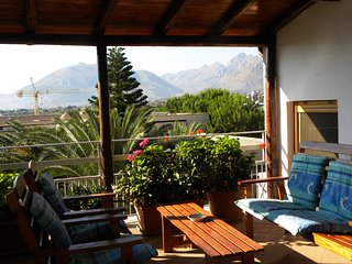 Perfect 3 bedroom Villa in Casteldaccia with Internet Access - Casteldaccia vacation rentals