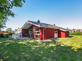 3 bedroom House with Television in Gromitz - Gromitz vacation rentals