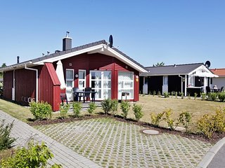 Cozy 2 bedroom House in Gromitz - Gromitz vacation rentals