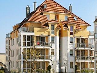 Großenbrode/Fehmarnsund #10893.1 - Grossenbrode vacation rentals