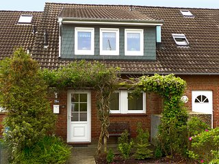 Beautiful Norddeich House rental with Television - Norddeich vacation rentals