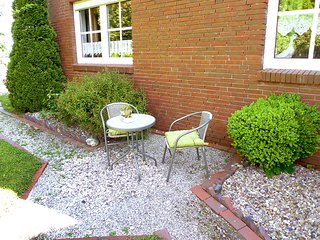 Beautiful Condo with Television and Parking - Utarp vacation rentals