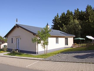 Comfortable House with Internet Access and Television - Gerolstein vacation rentals