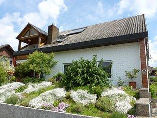 Romantic 1 bedroom Vacation Rental in Seelbach-Schutter - Seelbach-Schutter vacation rentals