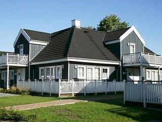 Cozy 2 bedroom House in Wendisch Rietz - Wendisch Rietz vacation rentals