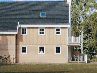2 bedroom House with Television in Wendisch Rietz - Wendisch Rietz vacation rentals