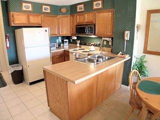 Comfy 1 bedroom, Sloan-Bear Hideaway is located in Canaan Valley! - Davis vacation rentals