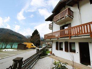 Albergo Diffuso - Cjasa de Pagnocca #10991.1 - Andreis vacation rentals