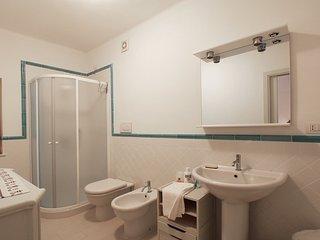 Bright 5 bedroom House in Forte Dei Marmi - Forte Dei Marmi vacation rentals