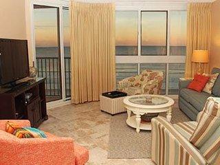 Pinnacle - 405 - North Myrtle Beach vacation rentals