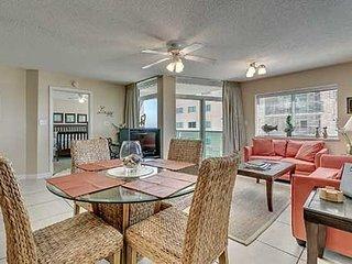 Crescent Keyes - 1111 - North Myrtle Beach vacation rentals