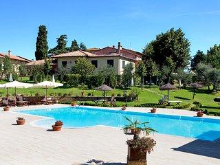 1 bedroom Condo with Internet Access in Fucecchio - Fucecchio vacation rentals