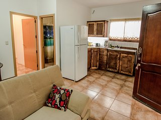 Beautiful 1 bedroom House in Playa Avellanas - Playa Avellanas vacation rentals