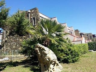 Nice Condo with Television and Parking - Asinara vacation rentals