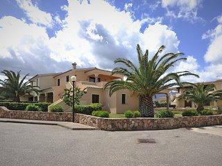 Nice 2 bedroom Condo in San Teodoro - San Teodoro vacation rentals