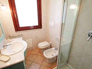 2 bedroom House with A/C in Solanas - Solanas vacation rentals