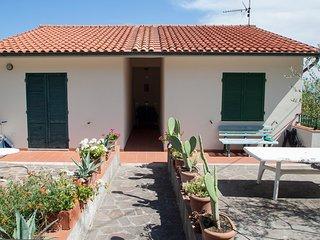 Romantic 1 bedroom Vacation Rental in Cavo - Cavo vacation rentals