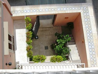 Nice Condo with Internet Access and A/C - Palermo vacation rentals
