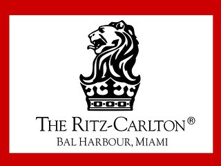 RITZ BAL HARBOUR HOTEL,2 BEDROOM,HIGH FLOOR, OCEAN - North Miami Beach vacation rentals