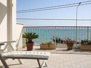 1 bedroom Condo with Television in Ribera - Ribera vacation rentals