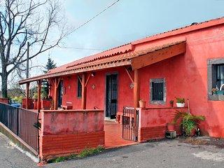 Casa dei Ciliegi dell'Etna #11260.1 - Milo vacation rentals