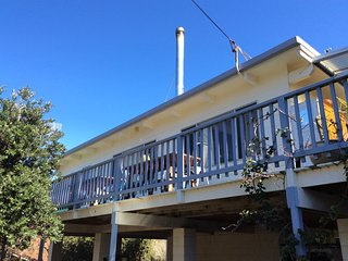 Perfect House with Television and DVD Player - Bawley Point vacation rentals