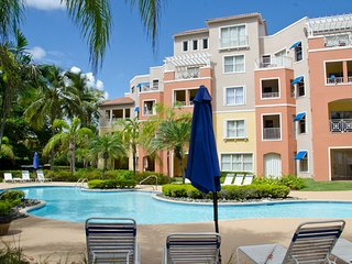 Beautiful, Newly Remodeled, Ocean and Pool View Villa (PD537) - Humacao vacation rentals