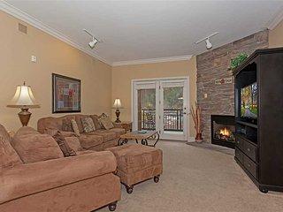 Baskins Creek 313 - Gatlinburg vacation rentals
