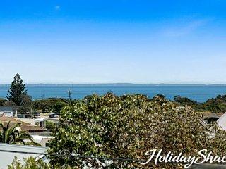 Beach Views at Mornington - Luxury Mornington Retreat - Mornington vacation rentals