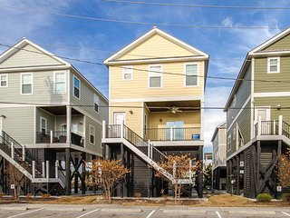 Retreat at Garden City 125 - Garden City vacation rentals