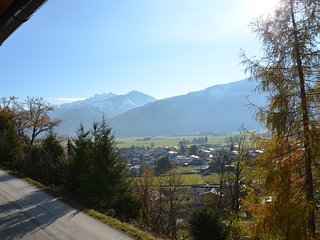 Sunny Zell am See Condo rental with Television - Zell am See vacation rentals