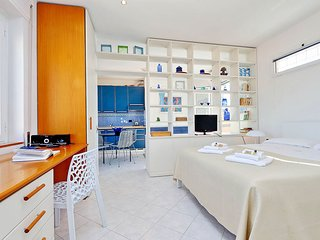 Comfortable Rome Condo rental with Internet Access - Rome vacation rentals