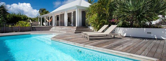 Villa Vina 4 Bedroom SPECIAL OFFER - Vitet vacation rentals
