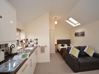 Beautiful 1 bedroom House in Thornaby on Tees - Thornaby on Tees vacation rentals