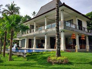1BR Rumah Pandawa~Ricefieldpool View - Kemenuh vacation rentals