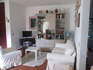 Nice 2 bedroom Villa in San Vito - San Vito vacation rentals