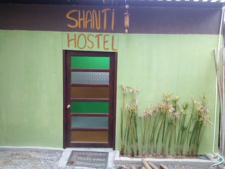 Cozy Private room with Housekeeping Included and Television - Koh Lipe vacation rentals