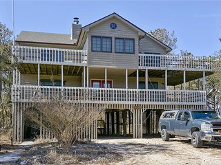 Buxton 130318 - Bethany Beach vacation rentals