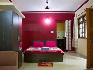 Nice 1 bedroom Condo in Betalbatim - Betalbatim vacation rentals