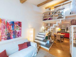 Manipura House - Charming flat in a medieval village - Finalborgo - Finalborgo vacation rentals
