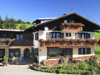 3 bedroom Apartment with Internet Access in Immenstadt Im Allgäu - Immenstadt Im Allgäu vacation rentals