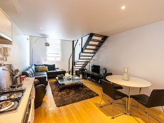 NY Style Loft In Melbourne's CBD - Melbourne vacation rentals