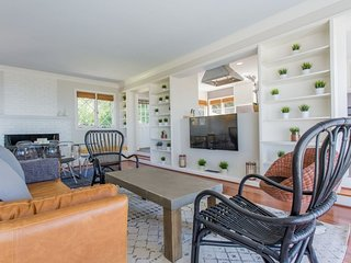 Furnished 3-Bedroom Apartment at Muirlands Dr & El Paso Real San Diego - San Diego vacation rentals
