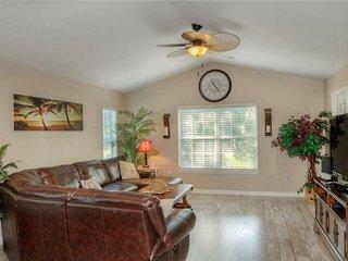 River Oaks Fairways 27-E - Myrtle Beach vacation rentals